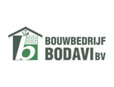 Vacature Hedel
