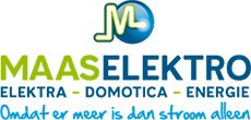 Vacature Vught